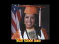 High School Graduation