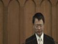 BSCCNY Rev.Chen SSi