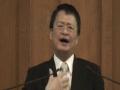 BSCCNY Rev.Chen SS2