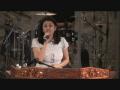 Trinity Church Worship (Spanish) 5-30-2010 Part-1