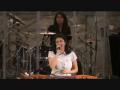 Trinity Church Worship (Spanish) 5-30-2010 Part-2