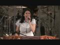 Trinity Church Worship (Spanish) 5-30-2010 Part-3