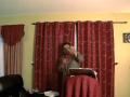 LOS 9 ATRIBUTOS DE LA PALABRA DE DIOS - BILINGUE 4DE7