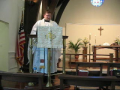 May 16th 2010 Sermon
