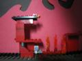 Lego Metroid: Prime Episode 1.2