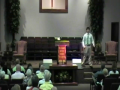 06-06-10AM Sermon Part 1