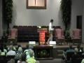 06-06-10AM Sermon Part 2