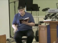 [FBC] Help Us To Pray, Part 2 of 2, 5/23/2010