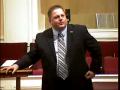 Community Bible Baptist Church 2-21-2010 Sun AM Preaching 2of2