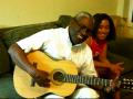 Songs with Grandpa Sam