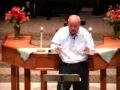 06/06/2010 Praise Worship Service Sermon
