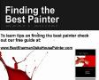 Best Sherman Oaks House Painter