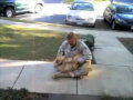 Soldiers Surprising Their Loved Ones: The Best Of