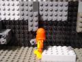 Lego Metroid: Prime Episode 1.1