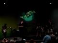 Rescue worship 6-4-10 pt 1
