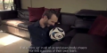 Special World Cup Message of hope from Nick Vujicic
