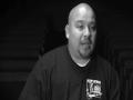Testimony - Tony Aguilar