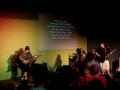 Revalation Song worship 6-4-10 pt 4