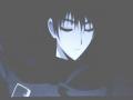 Anime: Fading (Decyfer Down)