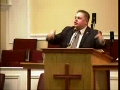 Community Bible Baptist Church 5-2-2010 Sun PM Preaching 2of2