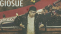 Lidz Feat. Giosue - Wanna Be Mine