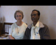 Caritas Bangladesh - Interview de M. ATUL SARKER