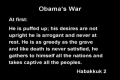 End Time Update: Obama's War 2010