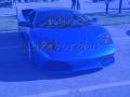2007 Lamborghini