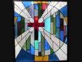 Caney Creek Church Worship Service 6-13-10