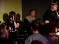 Shine worship 6-4-10 pt 6