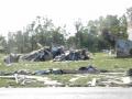 Millbury Tornadoes Disaster vid 1
