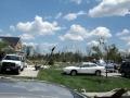 Millbury Tornadoes Disaster vid 3