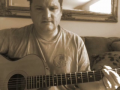 Revelation Song (Cover by Rob Reed)