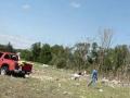 Millbury Tornadoes Disaster vid 4