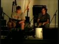 Delta Drummers