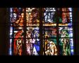 Troisieme Lettre de St Jean - Bible Catholique