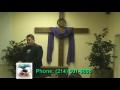 Spirit of Covetousness (Part-2) 05-910