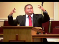Community Bible Baptist Church 5-19-2010 Wed PM Preaching 1of2