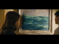 THE CHRONICLES OF NARNIA: THE VOYAGE OF THE DAWN TREADER TRAILER