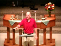 06/13/2010 Praise Worship Service Sermon