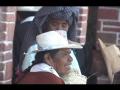 Oaxaca - Vinculos