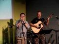 Offering worship 6-13-10