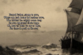 Eternal Father, Strong to Save - Christian Navy Hymn ( with lyrics )