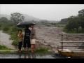 Guatemala Catastrophe Hurricane Agatha
