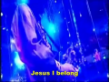 With All I Am - Hillsong