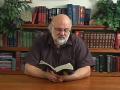 Calvary Chapel Lancaster, PA - John 2-3 Bible Study