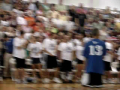13abc All Stars Game for Giving 6-15-10 vid 2