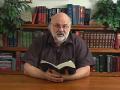 Calvary Chapel Lancaster, PA - John 3-4 Bible Study