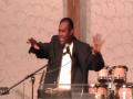 Pastor Andres Serrano P1 5 4 2010