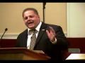 "June 20, 2010  ""Change Our View: Reaching Your Potential""  AM Preaching at Community Bible Baptist Church 1of2"
